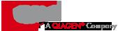 CLC bio logo